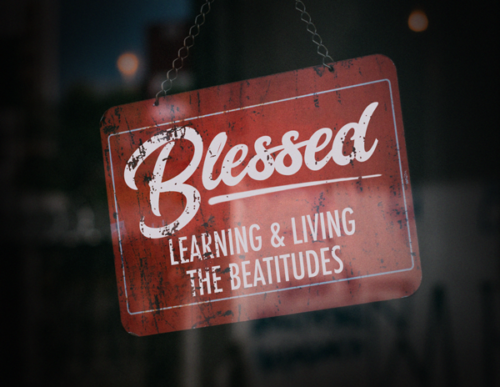 Blessed III