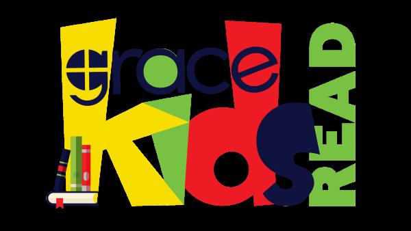 Grace Kids Read