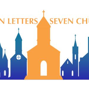 The Church That Nauseates God